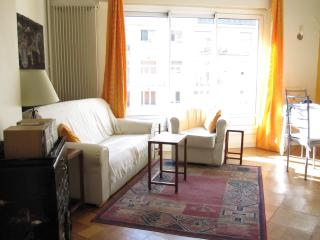 Beautiful residence in the heart of the 7th arr, - Paris vacation rentals
