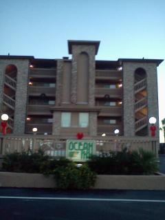 1 bedroom Apartment with Deck in North Myrtle Beach - North Myrtle Beach vacation rentals