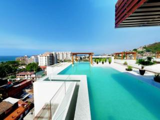 SUMMER SPECIALS AT V399 IN PVR!!! - Puerto Vallarta vacation rentals