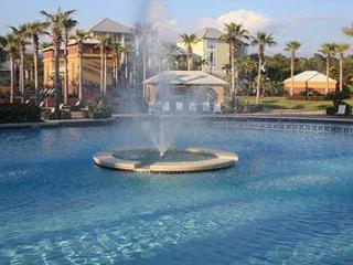 Sea La Vie Steps To 12,000 Sq Ft Lagoon Pool - Seacrest vacation rentals