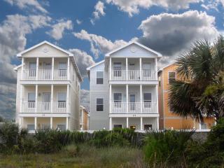 SPECIALS - Spacious 6 Bedroom w/ OceanView & Pool - Panama City Beach vacation rentals