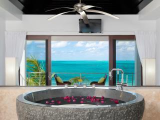 8a7b74e2-412e-11e1-8c5a-b8ac6f94ad6a - Providenciales vacation rentals