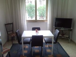 Apartment in the centre of Rome S.Giovanni Area - Rome vacation rentals