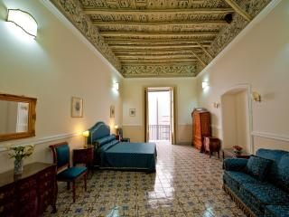 Antiche Dimore di Sicilia - Luxury apartment - Sicily vacation rentals