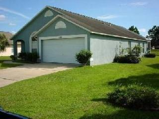 18015-4716 - Kissimmee vacation rentals