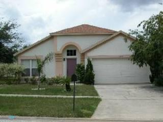 18010-2974 - Kissimmee vacation rentals