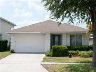 18143-2989 - Image 1 - Kissimmee - rentals