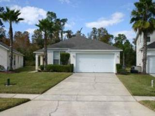 18132-1061 - Kissimmee vacation rentals