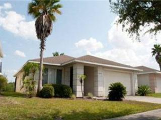 18011-2946 - Kissimmee vacation rentals