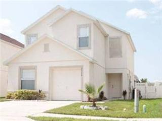 ********** - Image 1 - Kissimmee - rentals