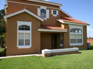 18138-976 - Kissimmee vacation rentals