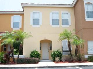 18031-979 - Kissimmee vacation rentals