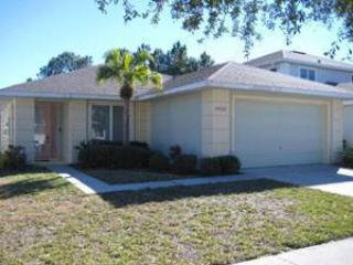 18148-2932 - Kissimmee vacation rentals