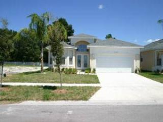 18123-945 - Kissimmee vacation rentals