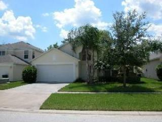 14130-1039 - Kissimmee vacation rentals