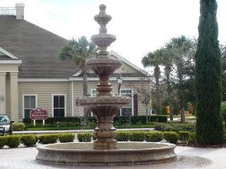 4 Bedroom Townhouse at The Villas at Seven Dwarfs (sb) - Kissimmee vacation rentals