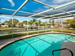 Shore Birds-514 68th St - Anna Maria Island vacation rentals