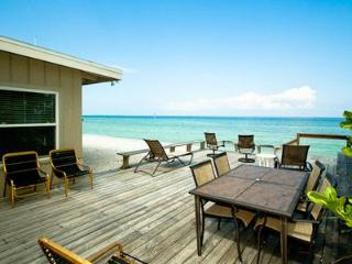 Nice 2 bedroom Cottage in Anna Maria - Anna Maria vacation rentals