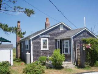 3 Bedroom 2 Bathroom Vacation Rental in Nantucket that sleeps 6 -(10113) - World vacation rentals