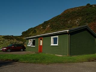 INNER HEBRIDEAN NO PETS, Oban, Scotland - Ukraine vacation rentals