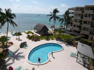 2 bedroom Condo with Shared Outdoor Pool in Islamorada - Islamorada vacation rentals