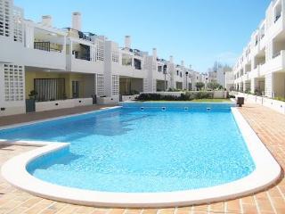 * - Cabanas de Tavira vacation rentals