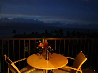 HUGE PROMO!!! Low season dates April 19th - June 1st ONLY $225/nt!!!  BOOK NOW! - Lahaina vacation rentals