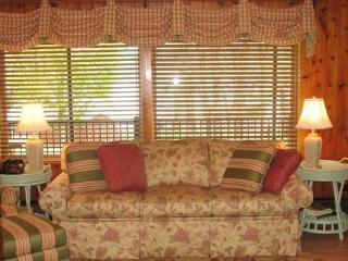 Lady of the Lakes Suites on Keuka Lake - Finger Lakes vacation rentals