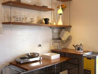 Bondi Beach Eco Garden Apartments - Sydney vacation rentals