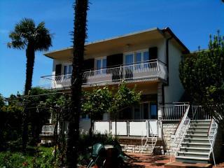 Apartment Rita Croatia 4 person(s)- Umag - Umag vacation rentals