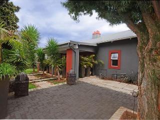 Saffron Guest House Melville - Gauteng vacation rentals
