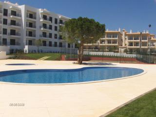 New 2 Bedroom Apartment in the Algarve - Albufeira vacation rentals