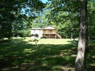 Lovely 3 bedroom House in Marion - Marion vacation rentals