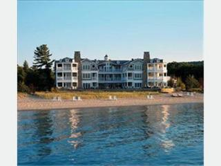 Vacation Rental in Glen Arbor