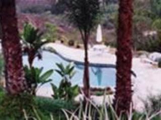 Santa Margarita Inn - Temecula vacation rentals