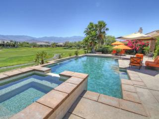 004RM - Greater Palm Springs vacation rentals