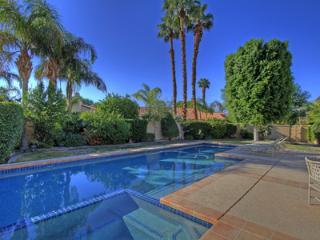 149LQ - La Quinta vacation rentals