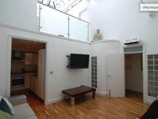 The Clock House Apartment, Bromley - London vacation rentals