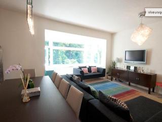 3 bed home in Hampstead Village, Camden - Hemel Hempstead vacation rentals