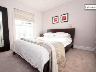 St Stephen's Gardens, Notting Hill - London vacation rentals