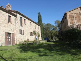 Casa Archi at Maridiana Alpaca - Umbertide vacation rentals