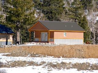 Shavano Cabin Rentals in Salida, CO - Salida vacation rentals