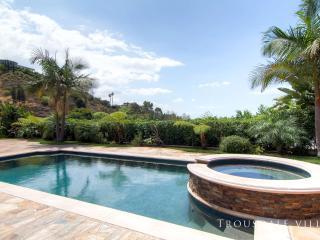Spacious 5 bedroom Villa in Beverly Hills - Beverly Hills vacation rentals