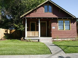 Caldera - Bend vacation rentals