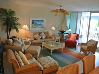60 Seagate Dr.Naples,FL #BP404 BP404 - Naples vacation rentals