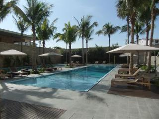 Brand new luxurious condo with stunning views - Puerto Vallarta vacation rentals