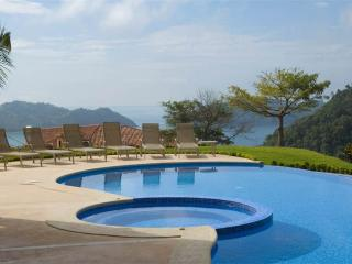 Pacific House - Herradura vacation rentals