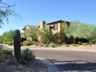 Desert Mountain Golf Community - Scottsdale vacation rentals
