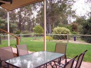 Wonderful 3 bedroom House in Margaret River - Margaret River vacation rentals