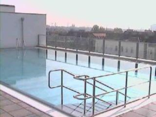 Non smoking condo with swimming pool in Vienna - Image 1 - Vienna - rentals